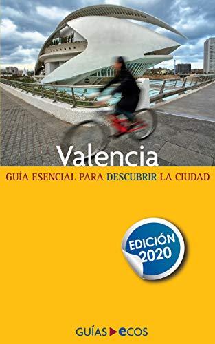 Valencia: Edición 2020