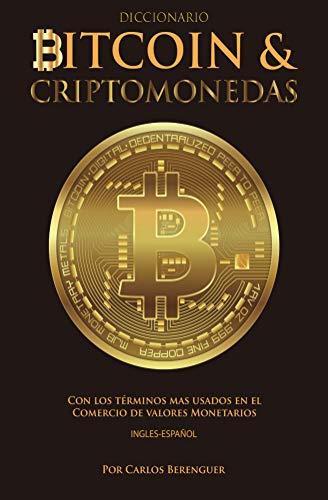 Bitcoin Rush Recensione è legale o è una truffa? Iscriviti ora!