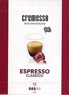 Cremesso Delizio Espresso Classico 48 Kapseln Stärke 3/5