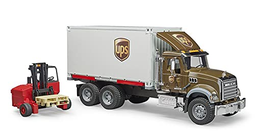 Top 10 best selling list for outback toys