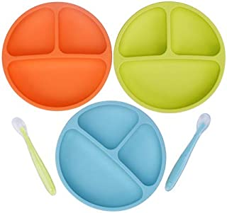 bpa free baby dishes