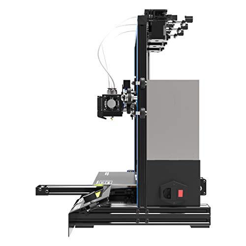 GEEETech – A10T - 5