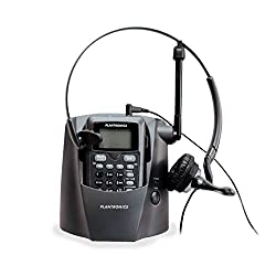 Image of Plantronics 80057-11 CT14...: Bestviewsreviews