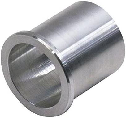 Colorado Springs Mall Aluminum lowest price Torsion Bar Bushing.120 x 8 1-1 Inch