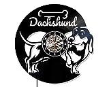 15 Best Design With Vinyl Dog Dads