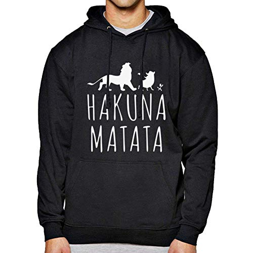 GDRFHJZ Brief print casual heren hoodies sweatshirt lente winter merk heren joggingbroek casual trainingspak