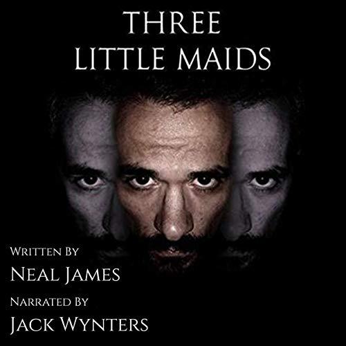 Three Little Maids Titelbild