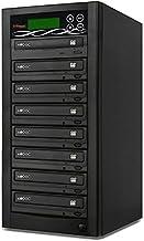 BestDuplicator SATA DVD Duplicator Built-in Samsung Burner (1 to 7 Target) CD/DVD..