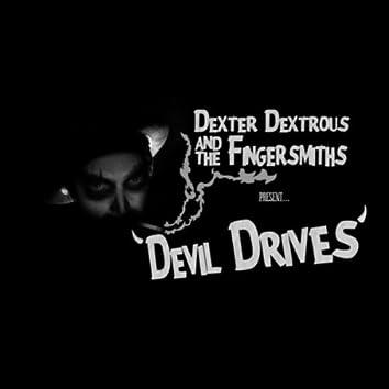 Devil Drives