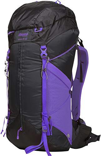 Bergans Helium 40 Women - Outdoorrucksack für Frauen