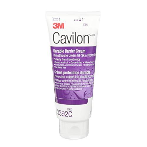 Cavilon 3M Langzeit Hautschutz Crème, 1er Pack (1 x 0.092 kg)