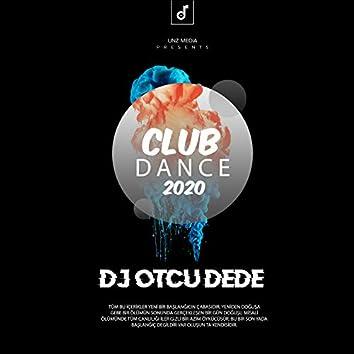 Party Club Dance 2020