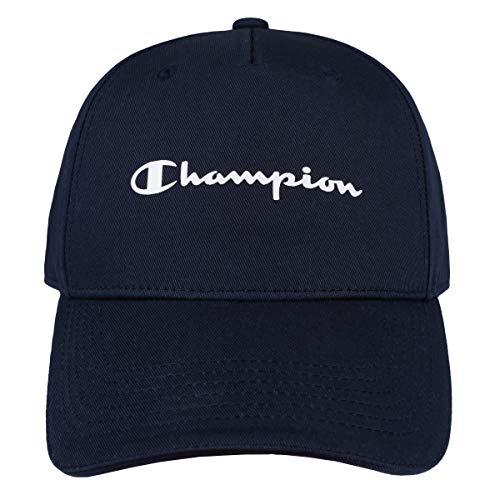 CHAMPION Baseball Cap - -