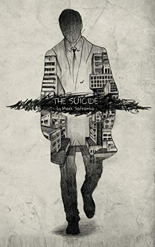 Image of The Suicide