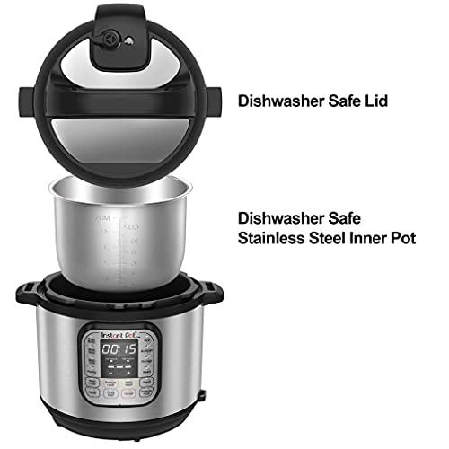 Instant Pot 112-0031-01