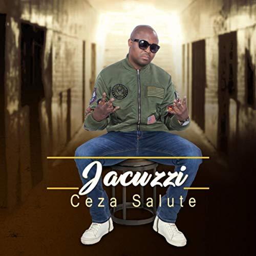 Ngibhorekile (feat. Gyzah