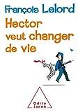 Hector veut changer de vie (OJ.PSYCHOLOGIE) - Format Kindle - 9,99 €