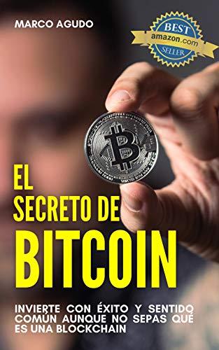 Bitcoin satoshi nakamoto paper español. Bitcoin Kasmet Diagramas « Užsidirbk pinigus Bitcoin