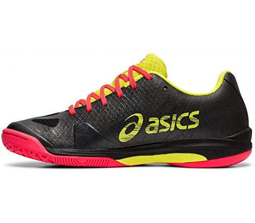 ASICS Gel-Fastball 3-8,5/40