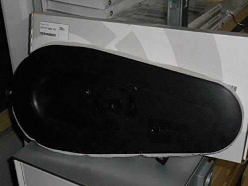 Original Luftfilter 5er F10/F11 525d,530d,520d,535d, 530dx, 525dx 13717800151