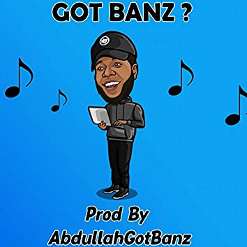 Got Banz?