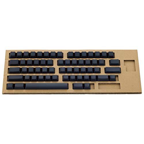 Pfu Keyboard Pd Kb400ktbn Key Top Set For Hhkb Professional Pro2