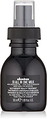 Davines All In One Milk Lotion