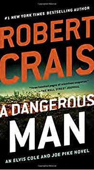 Best a dangerous man Reviews