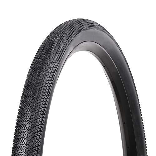 Vee Tire Co. Speedster Neumáticos Junior & Specialty Tire, Negro, 50-254