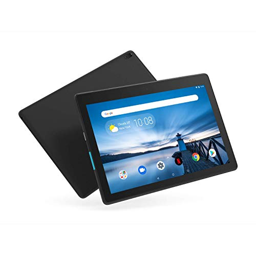 Lenovo Tab E 10 1' Android Tablet 2GB