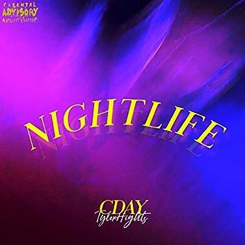 Nightlife (feat. TylerHights)