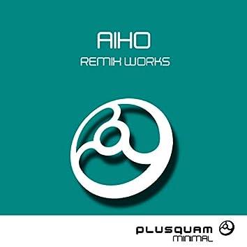 Remix Works