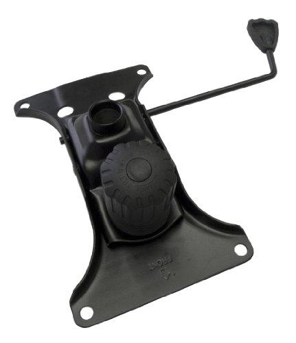 Replacement Office Chair Tilt Control Mechanism - S2979