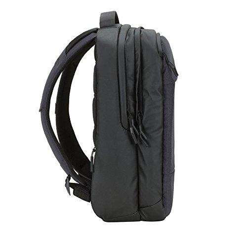 Incase City Backpack - Black