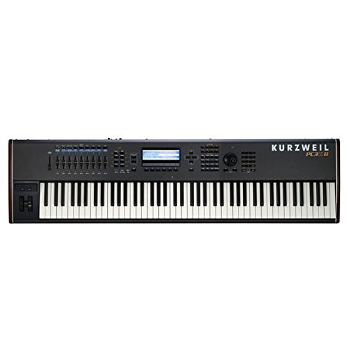 Kurzweil PC3K8 88 Note Performance