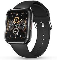 Jusqu'à -20% sur une sélection de montres connectées