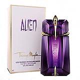 Thierry Mugler Alien femme/woman Eau de Parfum Spray, 30 ml