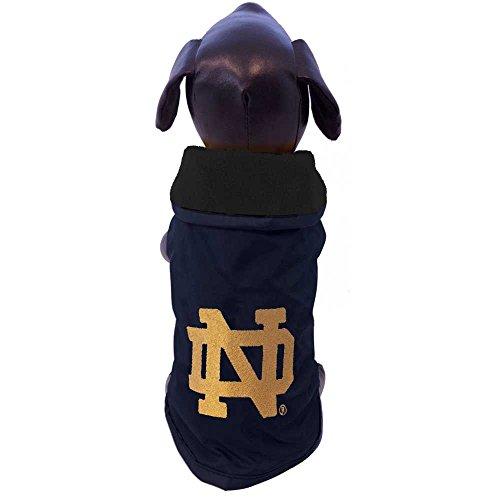 NCAA Notre Dame Fighting Irish Allwetter Resistent, Small
