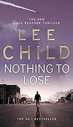Nothing to lose - (Jack Reacher 12) de Lee Child