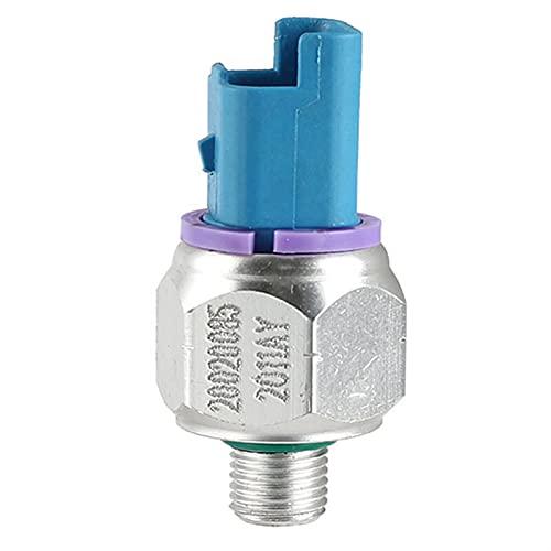 SYZI 6G91-3N824-AA 4.280915 6G91 3N824 AA FIT FOR Ford Mondeo MK4 S-MAX Galaxy DURATEC ECOBOOST Sensor DE PRESIÓN DE PUESTIÓN DE PURSIDAD PETRÓSE