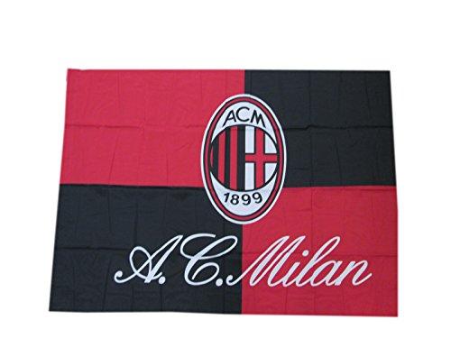 Bandiere e gagliardetti da Calcio per tifosi