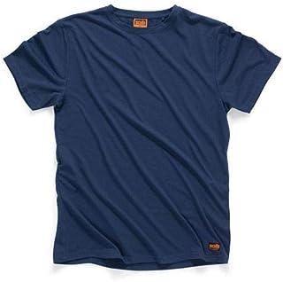 Scruffs Men's Scruffs Scruffs Worker T-Shirt Graphite