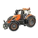 Britains 43273 Tractor de Juguete