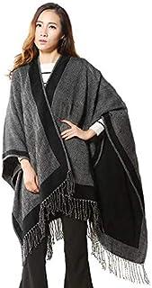 Blanket Wrap For Women
