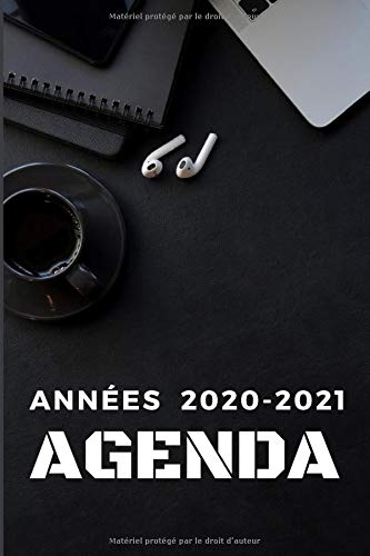 market agenda scolaire carrefour