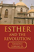 Esther and the Revolution
