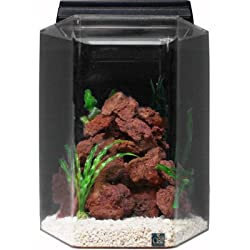 Acrylic Aquarium Combo Set – SeaClear