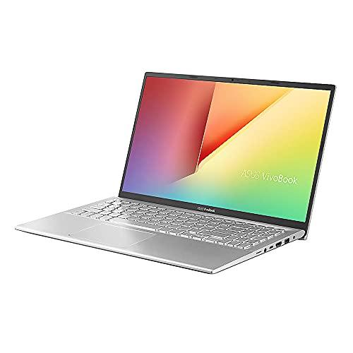 "ASUS VivoBook S15 15,6"" FHD i5-1035G1 8GB/1TB SSD MX330 Win10 S532JP-BQ339T"