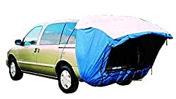 Bets Minivan Tent For Camping