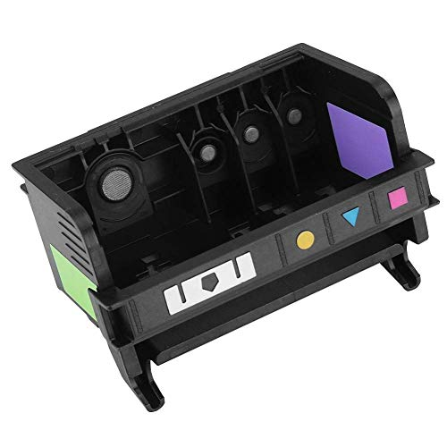 Cabezal de impresión, kit de cabezal de impresión para cartuchos de tinta HP 920 6000 6500 6500A 6500AE 7000 7500A B109 B209A Impresora